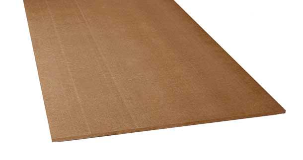 Pareti Interne In Legno : Beton wood fibra di legno fibetherm isorel closlieu