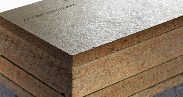 Beton Wood | Listini Prezzi